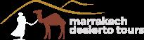 Pinkamel - marrakech desert tours