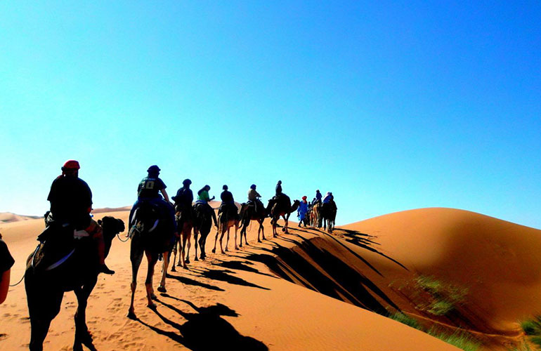 2 DAYS MARRAKECH DESERT TOUR-1