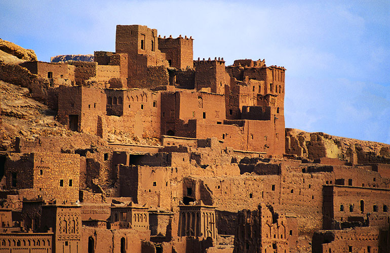 2 DAYS MARRAKECH DESERT TOUR-3
