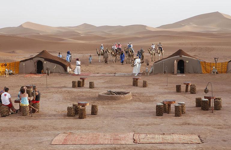marrakech-3-days-desert-tour-to-merzouga-e1
