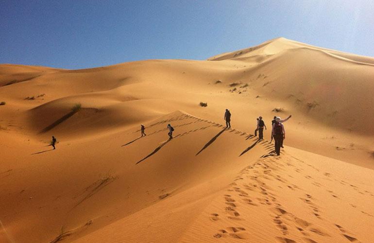marrakech-3-days-desert-tour-to-merzouga-e3