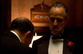 🥇 the godfather 1972 dvdrip. Avi free movie torrent download.