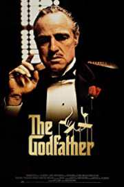 The godfather 1972 grits full download torrent – dominion corporation.